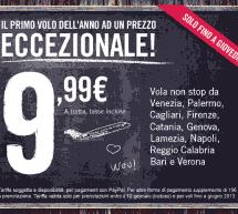 <!--:it-->VOLO CAGLIARI-VENEZIA CON VOLOTEA A PARTIRE DA 9,99 €<!--:--><!--:en-->FLY CAGLIARI-VENEZIA WITH VOLOTEA FROM 9,99 €<!--:-->