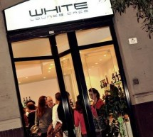 <!--:it-->WHITE LOUNGE CAFE' – CAGLIARI – SABATO 12 GENNAIO<!--:--><!--:en-->WHITE LOUNGE CAFE' – CAGLIARI – SATURDAY JANUARY 12<!--:-->