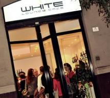 <!--:it-->APERICENA -WHITE CAFE' – CAGLIARI – GIOVEDI 17 GENNAIO<!--:--><!--:en-->APERIDINNER – WHITE CAFE' – CAGLIARI – THURSDAY JANUARY 17<!--:-->