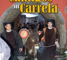 <!--:it-->CANTIGOS IN CARRELA 2013 – SANTU LUSSURGIU – 1-2 FEBBRAIO<!--:--><!--:en-->CANTIGOS IN CARRELA 2013 – SANTU LUSSURGIU -FEBRUARY 1 TO 2<!--:-->