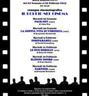 "<!--:it-->RASSEGNA CINEMATOGRAFICA ""IL DOPPIO NEL CINEMA"" – PIRRI – 22 GENNAIO-26 FEBBRAIO<!--:--><!--:en-->FILM REVIEW ""THE DOUBLE IN CINEMA"" – PIRRI – JANUARY 22 TO FEBRUARY 26<!--:-->"
