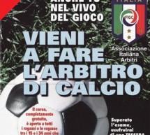 <!--:it-->CORSO PER ARBITRI DI CALCIO<!--:--><!--:en-->COURSE FOR FOOTBALL REFEREES<!--:-->
