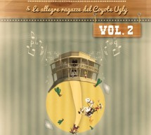 <!--:it-->PARINTHY COWBOYS & LE ALLEGRE RAGAZZE DEL COYOTE UGLY- RISTORANTE AL POETTO – CAGLIARI – VENERDI 25 GENNAIO<!--:--><!--:en-->PARINTHY COWBOYS & HAPPY COYOTE UGLY GIRLS – AL POETTO RESTAURANT – CAGLIARI -FRIDAY JANUARY 25<!--:-->