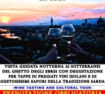 <!--:it-->CULTURALMENTE…VINO – CAGLIARI – VENERDI 1 FEBBRAIO<!--:--><!--:en-->CULTURALLY…WINE – CAGLIARI – FRIDAY FEBRUARY 1<!--:-->