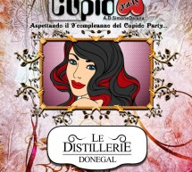 <!--:it-->CUPIDO PARTY – LE DISTILLERIE – DONEGAL – CAGLIARI – MARTEDI 22 GENNAIO<!--:--><!--:en-->CUPIDO PARTY – LE DISTILLERIE – DONEGAL – CAGLIARI – TUESDAY JANUARY 22<!--:-->