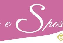 <!--:it-->FIORI  E SPOSE 2013 &#8211; FIERA DELLA SARDEGNA &#8211; CAGLIARI &#8211; 31 GENNAIO &#8211; 3 FEBBRAIO<!--:--><!--:en-->FLOWERS AND BRIDES &#8211; SARDINIA FESTIVAL &#8211; CAGLIARI &#8211; JANUARY 31 TO FEBRUARY 3<!--:-->