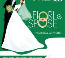 <!--:it-->FIORI E SPOSE 2013 &#8211; FIERA INTERNAZIONALE DELLA SARDEGNA &#8211; CAGLIARI &#8211; 31 GENNAIO-3 FEBBRAIO<!--:--><!--:en-->FLOWERS AND BRIDES &#8211; INTERNATIONAL SARDINIA FESTIVAL &#8211; CAGLIARI &#8211; JANUARY 31 TO FEBRUARY 3<!--:-->