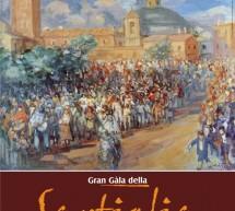 <!--:it-->GRAN GALA DELLA SARTIGLIA &#8211; ORISTANO &#8211; DOMENICA 20 GENNAIO<!--:--><!--:en-->GALA SARTIGLIA &#8211; ORISTANO &#8211; SUNDAY JANUARY 20<!--:-->