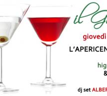 <!--:it-->IL GIOVEUROPA – CAFFE' EUROPA – CAGLIARI – GIOVEDI 17 GENNAIO<!--:--><!--:en-->IL GIOVEUROPA – CAFFE' EUROPA – CAGLIARI – THURSDAY JANUARY 17<!--:-->