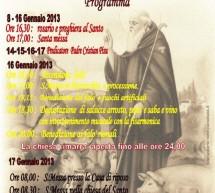 <!--:it-->FESTA S.ANTONIO ABATE – LACONI – 16-17 GENNAIO<!--:--><!--:en-->SAINT ANTHONY FESTIVAL – LACONI – JANUARY 16 TO 17<!--:-->