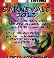 <!--:it-->CARNEVALE 2013 – LOTZORAI – SABATO 9 FEBBRAIO<!--:--><!--:en-->CARNIVAL 2013 – LOTZORAI – SATURDAY FEBRUARY 9<!--:-->