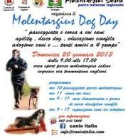 <!--:it-->MOLENTARGIUS DOG DAY – CAGLIARI – DOMENICA 3 FEBBRAIO<!--:--><!--:en-->MOLENTARGIUS DOG DAY – CAGLIARI – SUNDAY FEBRUARY 3<!--:-->