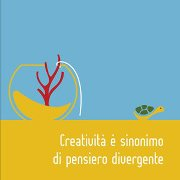 <!--:it-->CREATIVITA' E' SINONIMO DI PENSIERO DIVERGENTE – MUSEI – 19-20 GENNAIO<!--:--><!--:en-->CREATIVITY IS SYNONYM OF DIVERGENT THINKING – MUSEI – JANUARY 19 TO 20<!--:-->