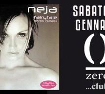 <!--:it-->SPECIAL GUEST NEJA – ZERO CLUB – CAGLIARI – SABATO 5 GENNAIO<!--:--><!--:en-->SPECIAL GUEST NEJA – ZERO CLUB – CAGLIARI – SATURDAY JANUARY 5<!--:-->