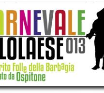 <!--:it-->SFILATA DI MASCHERE TRADIZIONALI DELLA BARBAGIA &#8211; OLLOLAI &#8211; SABATO 26 GENNAIO<!--:--><!--:en-->PARADE OF TRADITIONAL BARBAGIA MASKS &#8211; OLLOLAI &#8211; SATURDAY JANUARY 26 <!--:-->