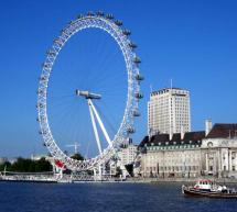 <!--:it-->SALI GRATIS SULLA RUOTA DI LONDRA SABATO 19 GENNAIO<!--:--><!--:en-->UP FREE ON LONDON EYE SATURDAY JANUARY 19<!--:-->