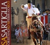 <!--:it-->SA SARTIGLIA – ORISTANO – 10-12 FEBBRAIO<!--:--><!--:en-->SA SARTIGLIA – ORISTANO – FEBRUARY 10 TO 12<!--:-->