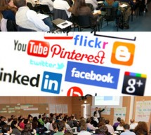 <!--:it-->MASTER IN SOCIAL MEDIA MARKETING <!--:--><!--:en-->MASTER IN SOCIAL MEDIA MARKETING<!--:-->