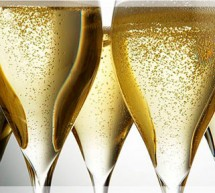 <!--:it-->BOLLICINE SARDE – H2O AMERICAN BAR – SASSARI – DOMENICA 13 GENNAIO  ORE 20 <!--:--><!--:en-->TASTING SARDO CHAMPAGNE – H2O AMERICAN BAR – SUNDAY JANUARY 13 AT 8:00 PM<!--:-->