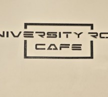 <!--:it-->APERIJUKEBOX – UNIVERSITY ROCK CAFE' – CAGLIARI – GIOVEDI 10 GENNAIO<!--:--><!--:en-->APERIJUKEBOX – UNIVERSITY ROCK CAFE' – CAGLIARI – THURSDAY JANUARY 10<!--:-->