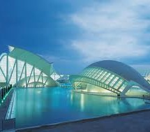 <!--:it-->WEEKEND A VALENCIA &#8211; 16-18 FEBBRAIO<!--:--><!--:en-->WEEKEND IN VALENCIA &#8211; FEBRUARY 16 TO 18<!--:-->