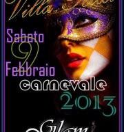 <!--:it-->CARNEVALE 2013 A VILLA ROSSI – SABATO 9 FEBBRAIO<!--:--><!--:en-->CARNIVAL 2013 IN VILLA ROSSI – SATURDAY FEBRUARY 9<!--:-->