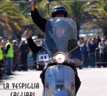 <!--:it-->LA VESPIGLIA 2013  – CAGLIARI – DOMENICA 17 FEBBRAIO<!--:--><!--:en-->THE VESPIGLIA 2013 – CAGLIARI – SUNDAY FEBRUARY 17<!--:-->