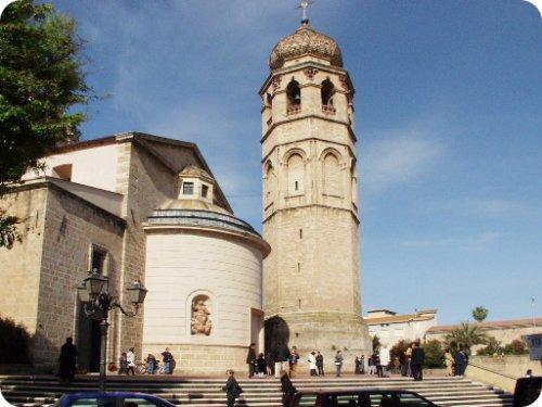 Pinacoteca Nazionale Cagliari Pinacoteca Nazionale