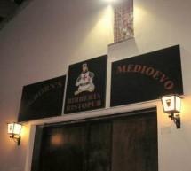 <!--:it-->CENA VEGETARIANA – FOGHORN MEDIOEVO – QUARTU S.ELENA – MERCOLEDI 27 FEBBRAIO<!--:--><!--:en-->VEGETARIAN DINNER – FOGHORN MEDIOEVO – QUARTU S.ELENA – WEDNESDAY FEBRUARY 27<!--:-->