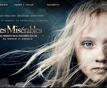 <!--:it-->PROGRAMMAZIONE CINEMA GREENWICH D'ESSAI – CAGLIARI – DAL 31 GENNAIO<!--:--><!--:en-->PROGRAMMING CINEMA GREENWICH D'ESSAI – CAGLIARI – FROM JANUARY 31<!--:-->