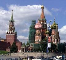 <!--:it-->CORSO DI LINGUA RUSSA – CAGLIARI  -DAL  15 FEBBRAIO<!--:--><!--:en-->LANGUAGE RUSSIAN COURSE – CAGLIARI – FROM FEBRUARY 15<!--:-->