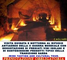 <!--:it-->RIFUGIO DI VINO – CAGLIARI – SABATO 9 FEBBRAIO<!--:--><!--:en-->REFUGE OF WINE- CAGLIARI – SATURDAY FEBRUARY 9<!--:-->