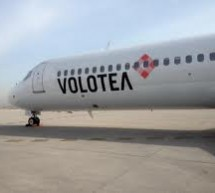 <!--:it-->TORNA IL VOLO ALGHERO-VENEZIA CON VOLOTEA<!--:--><!--:en-->RETURN FLIGHT ALGHERO-VENICE WITH VOLOTEA<!--:-->