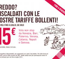 <!--:it-->TARIFFE BOLLENTI DI VOLOTEA DA 15 €<!--:--><!--:en-->HOT TICKETS VOLOTEA FROM 15 €<!--:-->