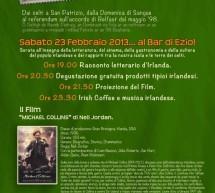 <!--:it-->STORIA D'IRLANDA – ARITZO – SABATO 23 FEBBRAIO<!--:--><!--:en-->IRELAND HISTORY – ARITZO – SATURDAY FEBRUARY 23<!--:-->