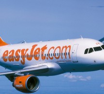 <!--:it-->EASYJET LANCIA IL MILANO LINATE-ROMA FIUMICINO DAL 25 MARZO<!--:--><!--:en-->NEW FLY MILAN LINATE-ROME FIUMICINO FROM MARCH 25 WITH EASYJET<!--:-->