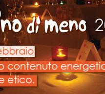 <!--:it-->M'ILLUMINO DI MENO -SEMPLICEMENTE – CAGLIARI – VENERDI 15 FEBBRAIO<!--:--><!--:en-->TURN OFF THE LIGHT – SEMPLICEMENTE – CAGLIARI – FRIDAY FEBRUARY 15<!--:-->