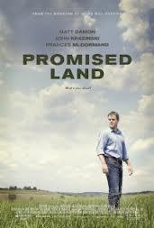 promisesland