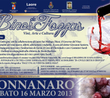 <!--:it-->BINOS DE FOZZAS – BONNANNARO – SABATO 16 MARZO<!--:--><!--:en-->BINOS DE FOZZAS – BONNANNARO – SATURDAY MARCH 16<!--:-->