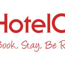 <!--:it-->SCONTO 13% SUGLI HOTEL CON HOTELCLUB.COM<!--:--><!--:en-->DISCOUNT 13% IN HOTEL WITH HOTELCLUB.COM<!--:-->