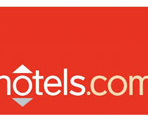 <!--:it-->SCONTO 50% SU HOTELS.COM<!--:--><!--:en-->DISCOUNT 50% IN HOTELS.COM<!--:-->