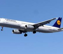<!--:it-->MAGIA D'ORIENTE CON LUFTHANSA<!--:--><!--:en-->MAGIC OF THE EAST WITH LUFTHANSA<!--:-->