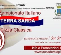 <!--:it-->8° CAMPIONATO DI PIZZA CLASSICA TERRA SARDA – SESTU – LUNEDI 29 APRILE<!--:--><!--:en-->8th PIZZA CHAMPIONSHIP TERRA SARDA – SESTU – MONDAY AVRIL 29<!--:-->