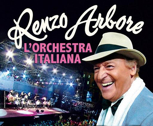 Renzo Arbore_orchestraitaliana
