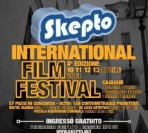 <!--:it-->SKEPTO INTERNATIONAL FILM FESTIVAL – IL GRAN FINALE – PIAZZA S.SEPOLCRO – CAGLIARI – SABATO 13 APRILE<!--:--><!--:en-->SKEPTO INTERNATIONAL FILM FESTIVAL – THE BIG FINAL – S.SEPOLCRO SQUARE – CAGLIARI – SATURDAY AVRIL 13<!--:-->