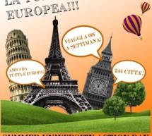 <!--:it-->SUMMER UNIVERSITY ACTION DAY &#8211; CAGLIARI &#8211; 18-20 MARZO<!--:--><!--:en-->SUMMER UNIVERSITY ACTION DAY &#8211; CAGLIARI &#8211; MARCH 18 TO 20<!--:-->