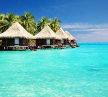 <!--:it-->VINCI DUE VIAGGI DI NOZZE A TAHITI<!--:--><!--:en-->WIN TWO HONEYMOON IN TAHITI <!--:-->