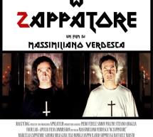 <!--:it-->W ZAPPATORE – ALAMBICCO- PIRRI – VENERDI 15 MARZO<!--:--><!--:en-->W ZAPPATORE – ALAMBICCO- PIRRI – FRIDAY MARCH 15<!--:-->