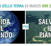<!--:it-->EARTH HOUR – TORRE S.PANCRAZIO – CAGLIARI – SABATO 23 MARZO<!--:--><!--:en-->EARTH HOUR – TORRE S.PANCRAZIO – CAGLIARI – SATURDAY MARCH 23<!--:-->