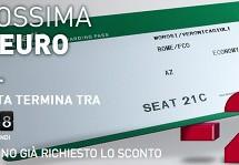 <!--:it-->COUPON SCONTO ALITALIA 20 €<!--:--><!--:en-->DISCOUNT ALITALIA 20 €<!--:-->